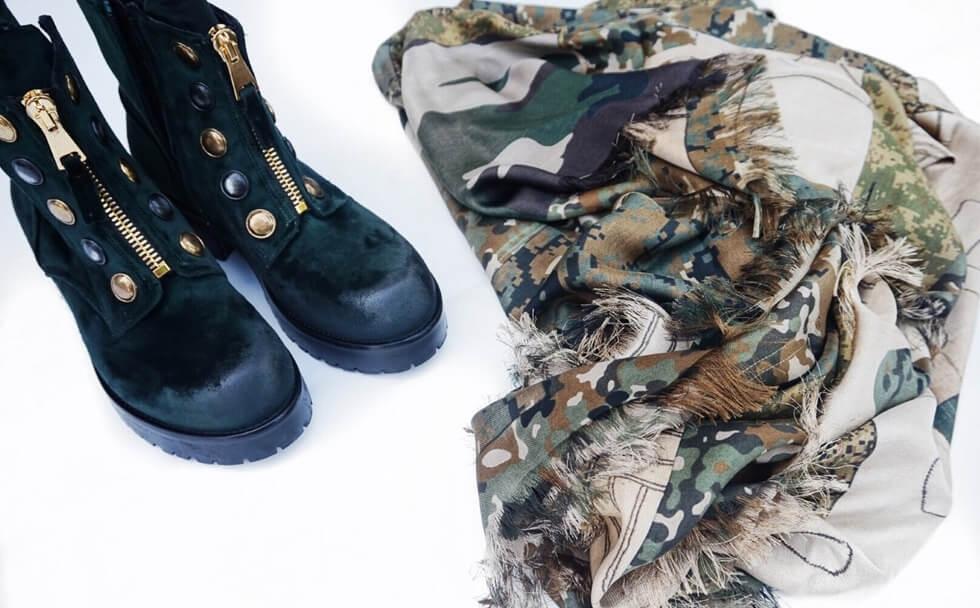 armyset.jpg
