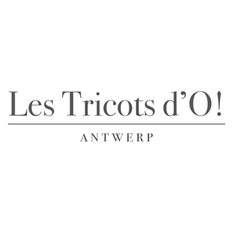 les-tricots-do_5cb7c510.png