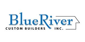 laurau_blvdshowhouse_partners-logos_0008_blueriver.jpg