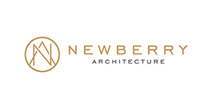 laurau_blvdshowhouse_partners-logos_0003_newberry.jpg