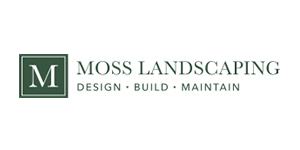 laurau_blvdshowhouse_partners-logos_0004_mosslandscaping.jpg