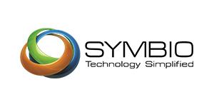 laurau_blvdshowhouse_partners-logos_0002_symbio.jpg