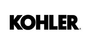 laurau_blvdshowhouse_partners-logos_0007_kohler.jpg
