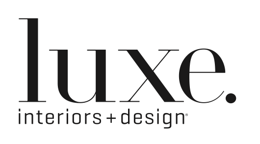 laurau_blvdshowhouse_partners-logos_luxe.png