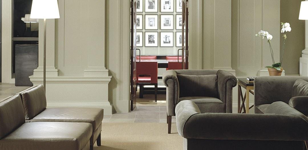 Carol Rowley | Greenwood King Properties