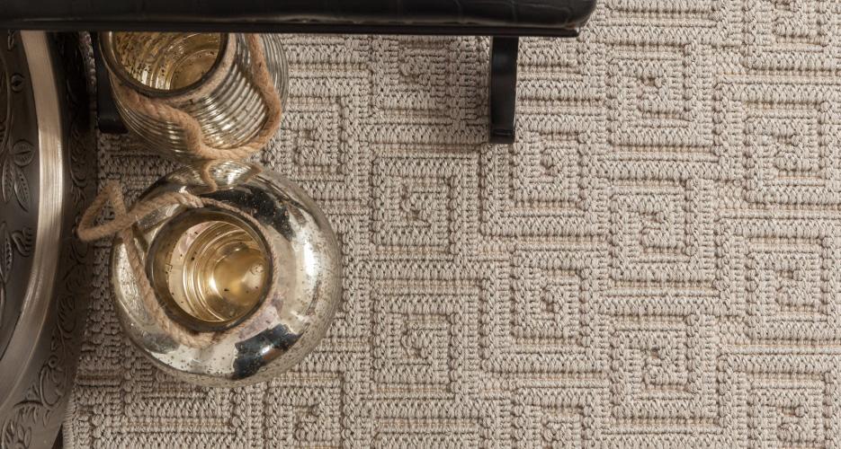 M&M Carpet