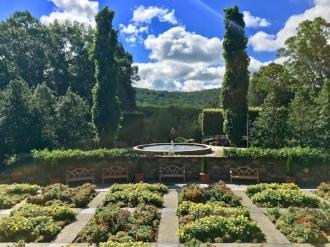 Arboretum Asheville.jpg