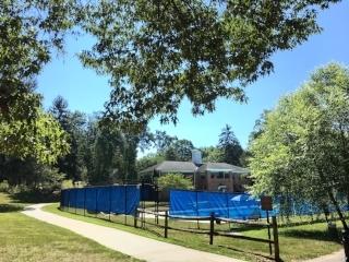 Malvern Hills Pool.jpg