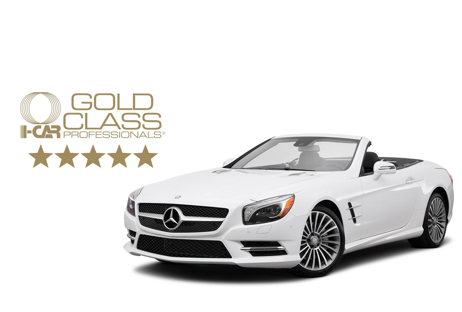 gold-class-certified.png