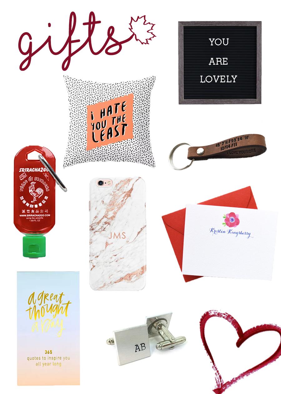 Valentine's Day - Gifts.jpg