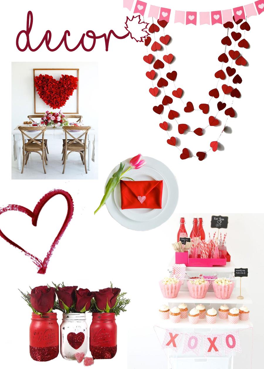 Valentine's Day - Decor.jpg