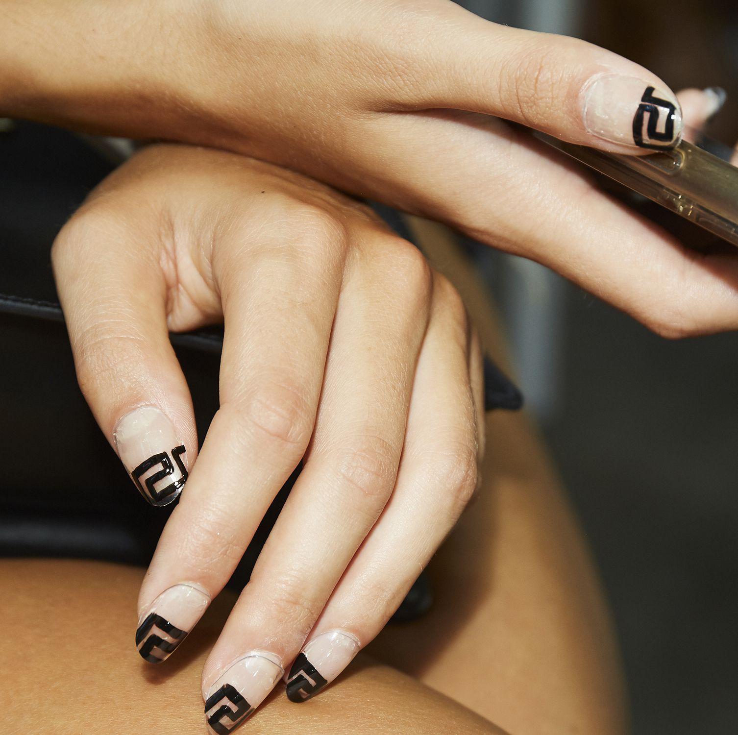 Alicia Torello  for Kith x Versace