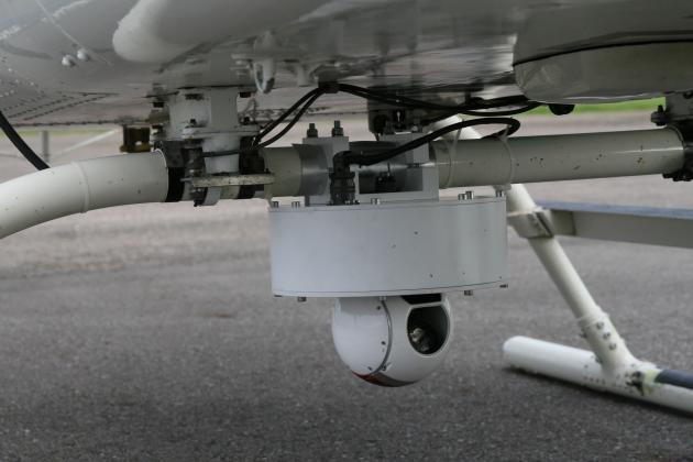 Aircraft_140Z.jpg