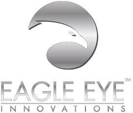 EAGle_Eye_logo-2.png