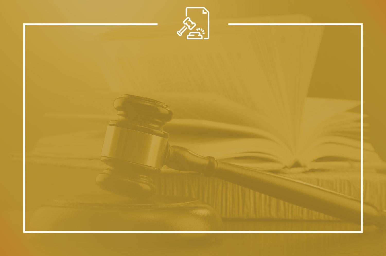 Litigation -