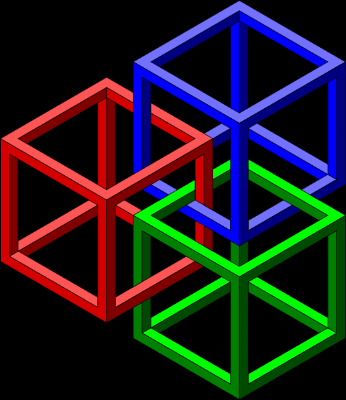 geometric shapes clipart.png