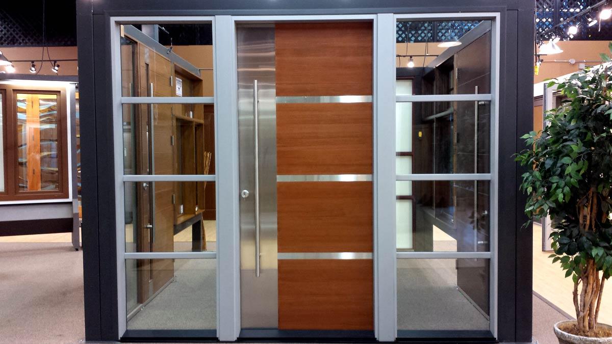 gallery-interior01.jpg