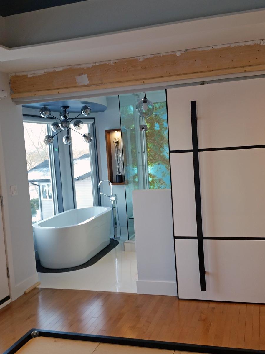 showcase-masterbedroom-02.jpg