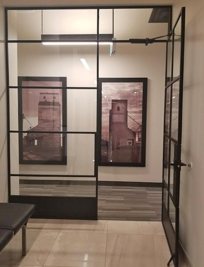 gallery-interior16.jpg