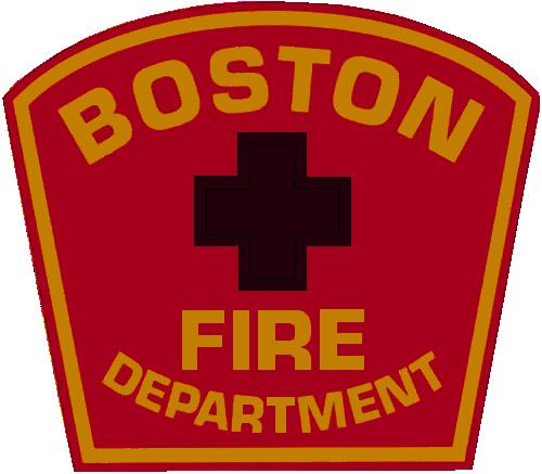 Boston-Fire-Dept-CROSS TRansparent.png
