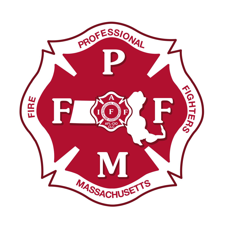 PFFM Logo.jpg