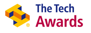 tech+awards+logo.jpg