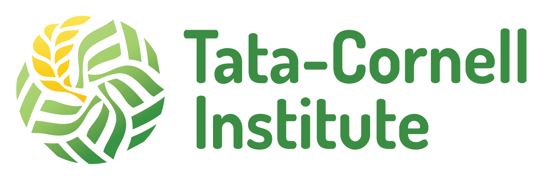 TCI_Logo_2017-HR (1).png