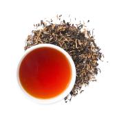 tea_08.png