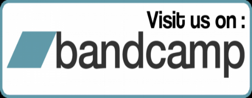 bandcamp-logo-aya-600x185.png