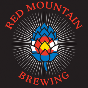 Welcome To Red Mountain Brewing.