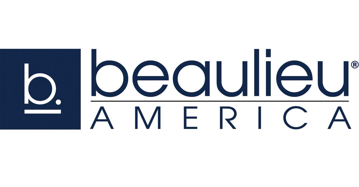 BeauLieu Logo.jpg