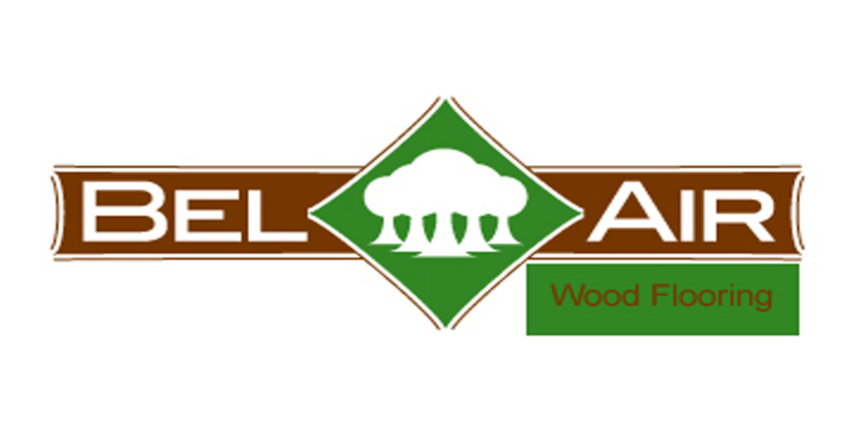 BelAir Logo.jpg