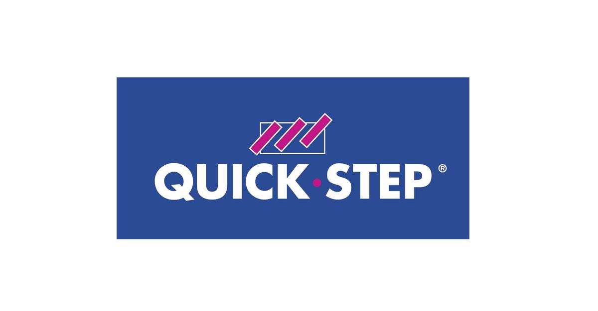 QuickStep Logo.jpg