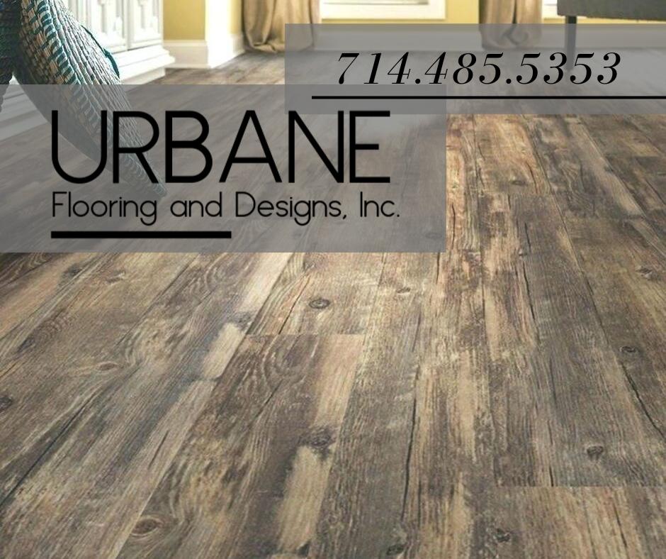 Flooring Website Photo.png