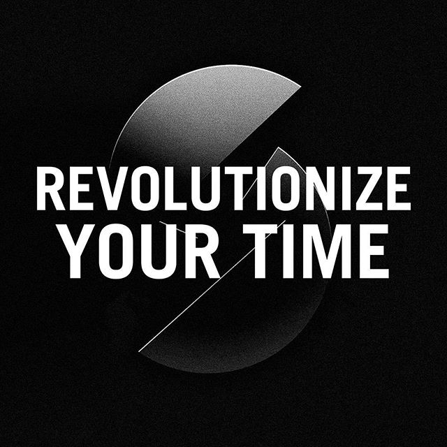 """I just don't have the time to workout..."" sound familiar? The truth is, you DO have the time to prioritize your wellbeing and 30mins, 2x a week is all it takes. In 30 minutes, you'll get the same results as if you spent 3 hours at the gym. Take YOUR time back. #revolutionizeyourtime #getshocked"