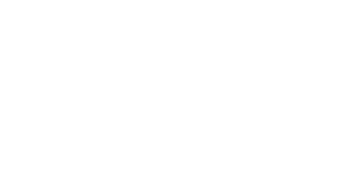 Campaign-Pricing.png