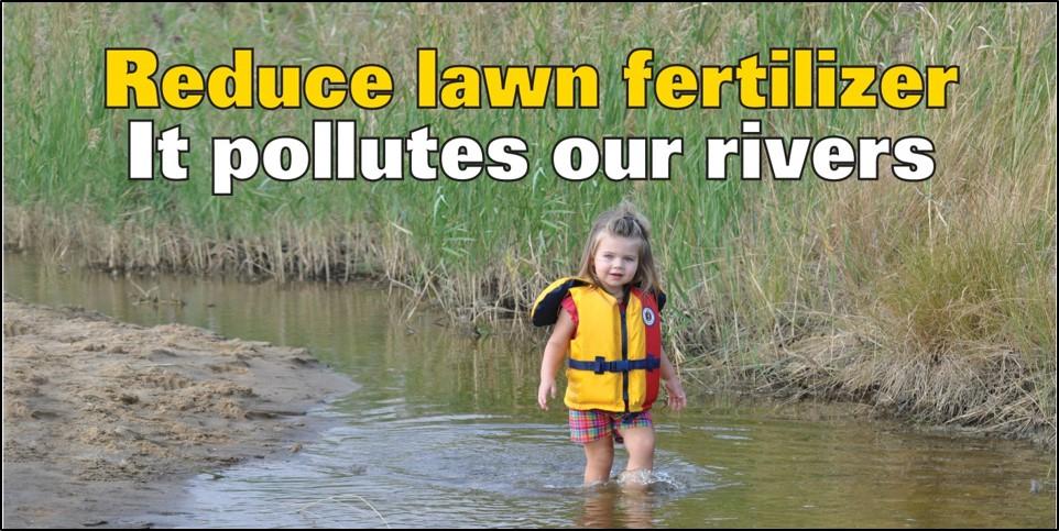 Reduce+Lawn+Fertilizer+Use.jpg