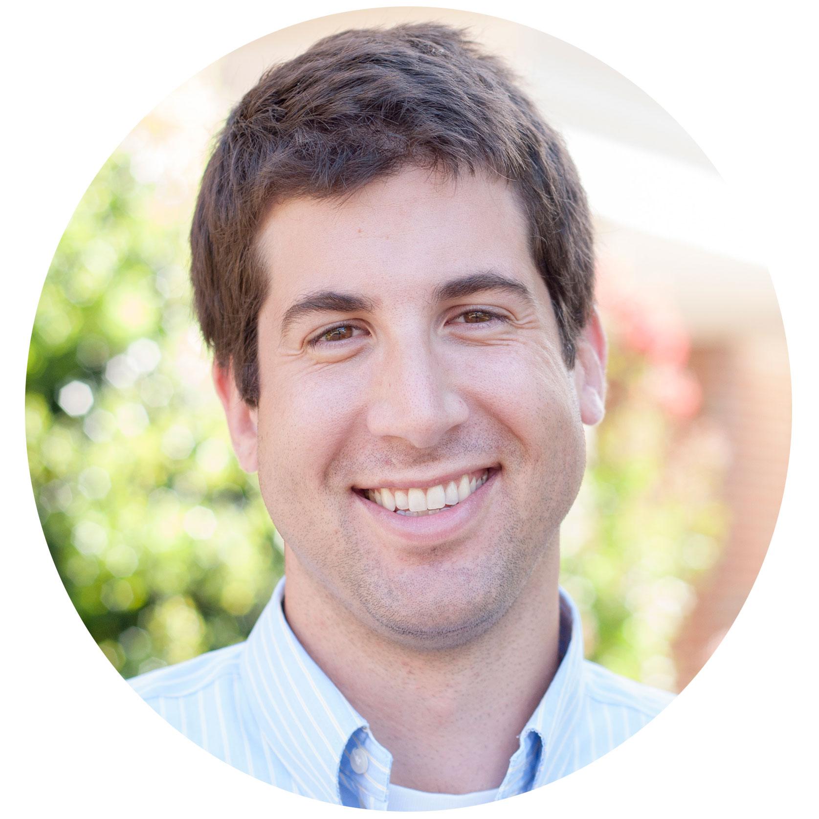 Ben Johnson - Senior Vice President Planning & Design