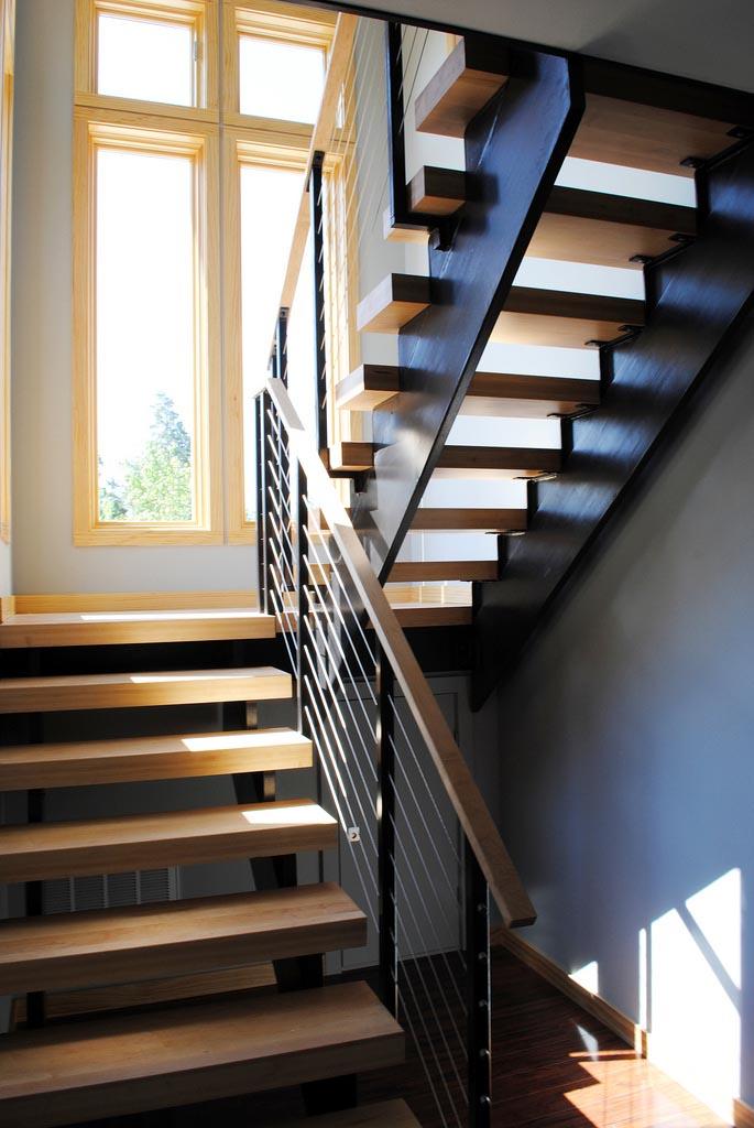 modern-stairs.jpg
