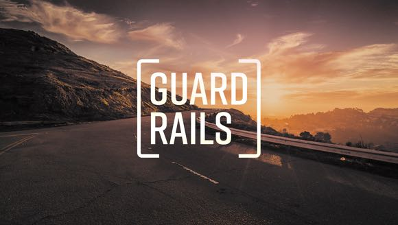 Guardrails_CurrentMessage_V2.jpg