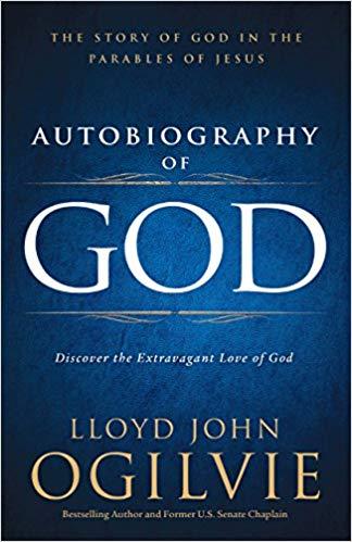 Website Autobio of God.jpg