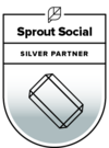 BADGE+-+Agency+Partner+Program+-+SIlver.png