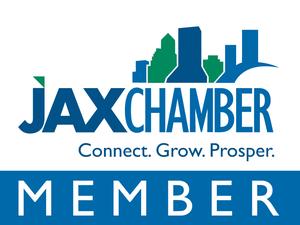 Chamber+Member.jpg