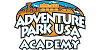 APUSA-Academy.jpg