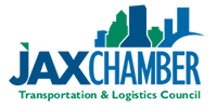 Jax-Chamber.jpg
