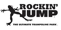 Rockin Jump.jpg