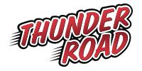Thunder-Road.jpg