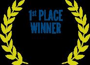 1st Place: Best Internet Ad Campaign, International Association of Amusement Parks & Attractions