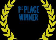1st Place: Best Billboard, World Waterpark Association