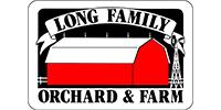 Long Family.jpg